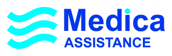 logo-medica-assistance