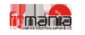 logo_fitmania