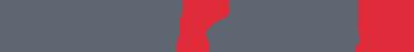 neurolog_logo