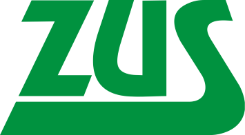 zus_logo
