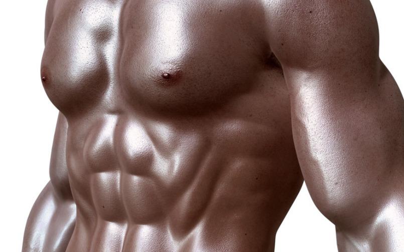Jak prawidłowo ćwiczyć mięśnie?