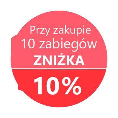 znizka_01