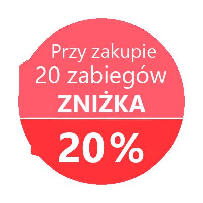 Znizki-02